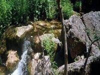 Campamento musical en La Sierra del Segura.JPG