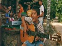 Música y diversión.JPG