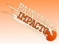 Paintball Impacto