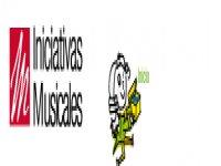 Iniciativas Musicales