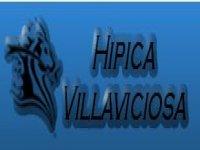 Hipica Villaviciosa