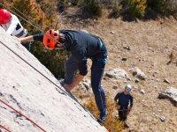 西藏登山几种方式