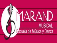 Marand Musical