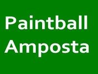 Paintball Amposta
