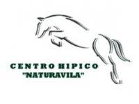 Centro Hípico Naturavila Rutas a Caballo