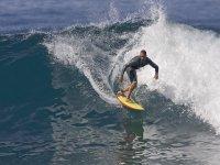 Esperto di surf