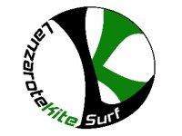 Lanzarote Kite Surf