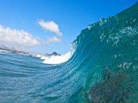 Conviértete en un experto surfista