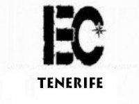 Extrem Center Tenerife Kitesurf