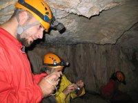 rutas cuevas