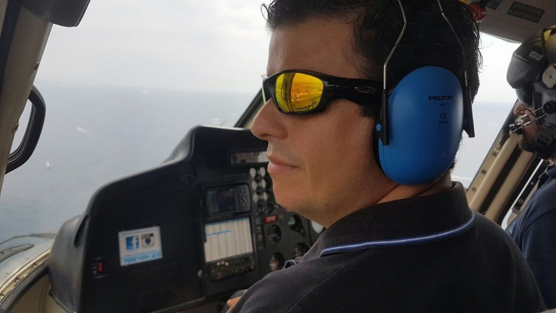 res_o-37357-paseo-en-helicoptero_de_jordi_15009321575941.JPG