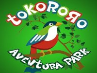 Tocororo Aventura Park