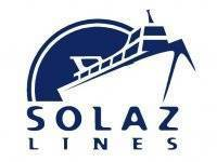 Solaz Lines Excursiones Marítimas