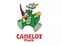 Camelot Valencia
