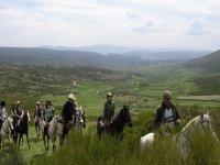 Por los Valles de Gredos