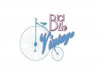 Bici Bike Vintage BTT