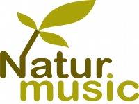 Natur Music