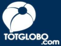 Totglobo