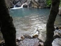 Descubre nuestros ríos