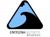 Entrena Deporte & Aventura Kayaks