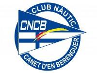 Club Nàutic Canet
