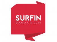 Surfin Sierra Nevada Raquetas de Nieve