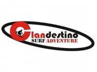 Clandestino Surf Adventure Kitesurf