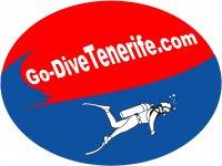 Go-Dive Tenerife