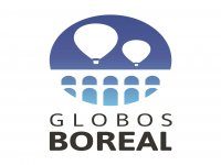 Globos Boreal