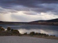 paisajes lagunas