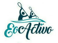 EoActivo Kayaks