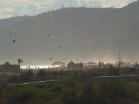 Aprender kite
