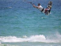 Ofertas de kitesurf