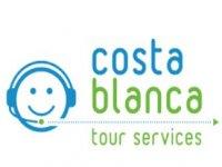Costa Blanca Tour Visitas Guiadas