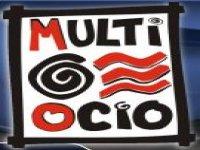 Multiocio