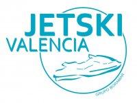 Jetski Valencia Team Building