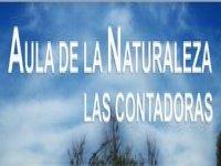 Aula de Naturaleza Montes de Málaga