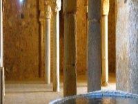 patrimonio y cultura