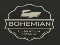 Bohemian Charter Paseos en Barco