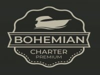 Bohemian Charter Pesca