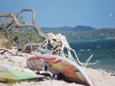Nalu Windsurf