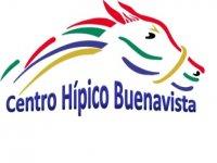 Centro Hípico Buenavista