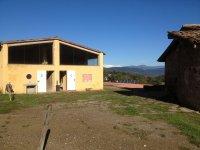 Complejo en Girona