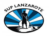 Sup Lanzarote Paddle Surf