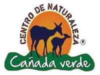 Cañada Verde Parques Zoológicos