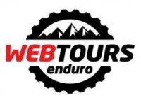 Enduro Web Tours Team Building
