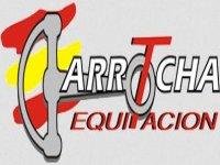 Arrocha Equitación Campamentos Hípicos