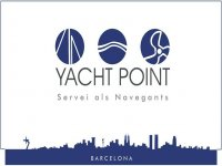 Yacht Point Bcn Vela