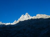 montana nevada pico