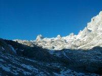 montana nevada shade